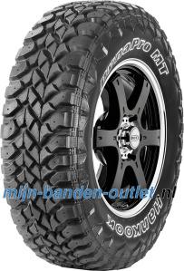 Hankook Dynapro MT RT03 pneu