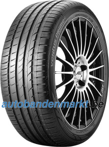 Hankook Ventus Prime2 K115 band