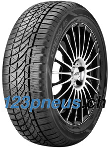 Hankook Kinergy 4s H740 pneu