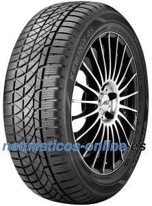 Hankook Kinergy 4S H740 ( 185/60 R15 88H XL )