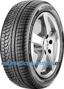 Hankook Winter Icept Evo2 W320