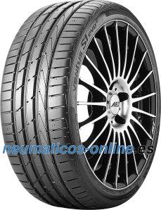 Hankook Ventus S1 Evo 2 K117A ( 275/45 ZR20 110Y XL ) 275/45 ZR20 110Y XL