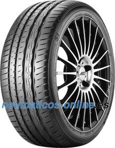 - C//A//72Db Hankook Ventus S1 EVO3 K127 XL Neum/áticos de verano 93Y 245//35ZR19
