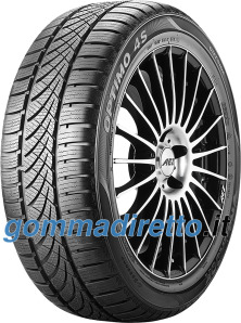 Hankook Optimo 4S H730 pneu