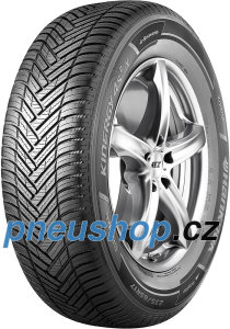 Hankook Kinergy 4S² H750A ( 235/55 R18 104V XL , SBL )