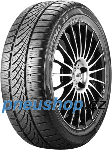 Hankook Optimo 4S H730 ( 225/60 R16 102H XL SBL )