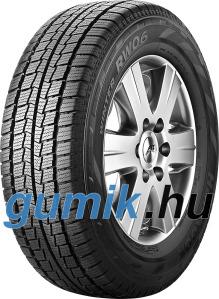 Hankook RW06 ( 215/70 R16C 108/106R SBL )