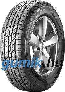 Hankook Dynapro HP RA23 ( 235/75 R16 108H SBL )