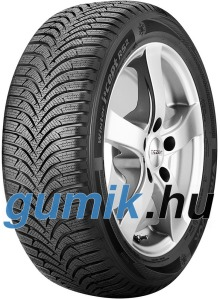 Hankook i*cept RS 2 (W452) ( 195/65 R15 95T XL )