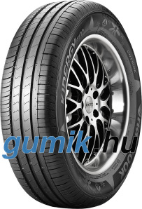 Hankook Kinergy Eco K425 ( 195/60 R15 88V SBL )