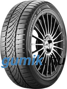 Hankook Optimo 4S H730 ( P185/55 R14 80H )