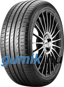 Hankook Ventus Prime 2 K115 ( 215/45 R17 91W XL )