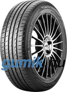 Hankook Ventus Prime 2 K115 HRS ( 195/55 R16 87V felnivédős (MFS), runflat SBL )
