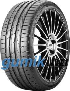 Hankook Ventus S1 Evo 2 K117 HRS ( 225/55 R17 97Y runflat )