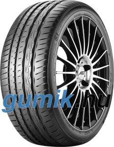 Hankook Ventus S1 Evo K107 A ( 275/40 ZR20 106Y XL )