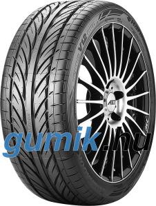 Hankook Ventus V12 Evo K110 ( 245/45 ZR17 99Y XL )