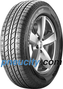 Hankook Dynapro Hp Ra23 Xl