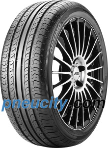 Hankook Optimo K415 pneu