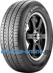 Hankook Optimo K406