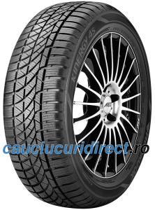 Hankook Kinergy 4S H740 ( 235/50 R18 101H XL )