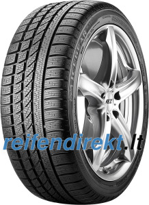 Hankook Icebear W300 RUN FLAT