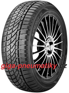Hankook Kinergy 4S H740 ( 205/55 R17 95V XL , SBL )