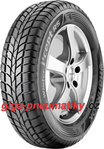 Hankook i*cept RS (W442) ( 155/60 R15 74T )