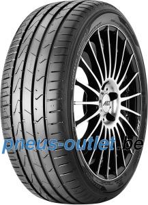 Hankook Ventus Prime 3 K125 195/55 R15 85H SBL