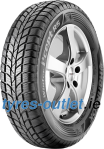 Hankook i*cept RS (W442) 185/70 R14 88T