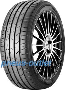 Hankook Ventus Prime 3 K125 215/55 R17 94V SBL
