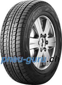 Hankook Rw06 Xl pneu