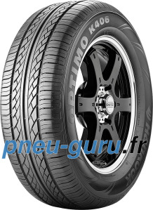 Hankook Optimo K406 195/60 R15 88T