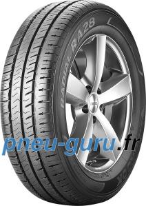 Hankook Radial RA28 pneu