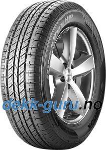 Hankook Dynapro HP RA23