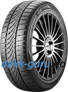 Hankook Optimo 4S H730 165/70 R13 83T XL 4PR SBL