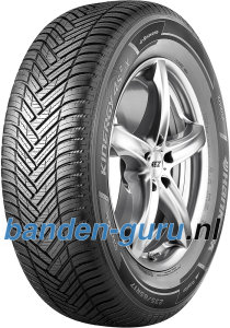 Hankook Kinergy 4S² X H750A