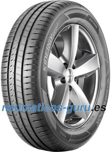 Hankook Kinergy Eco 2 K435