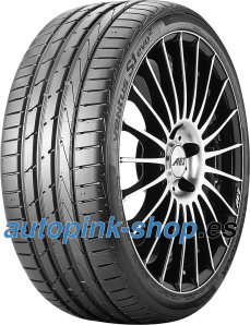 Hankook Ventus S1 Evo 2 K117 225/45 R19 92W SBL