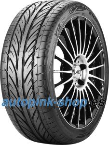 Hankook Ventus V12 Evo K110 245/35 ZR19 93Y XL