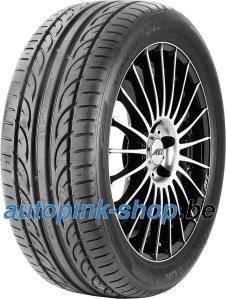 Hankook Ventus V12 Evo 2 K120