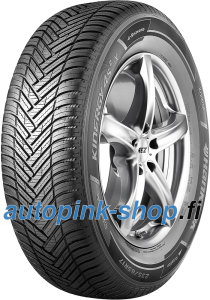 Hankook Kinergy 4S² H750A