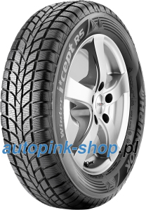 Hankook i*cept RS (W442)