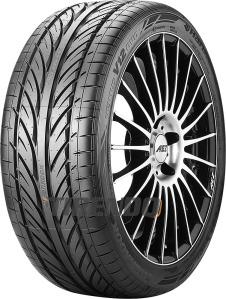 Hankook Ventus V12 Evo K110 XL pneu