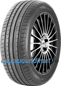 Infinity Ecomax ( 235/50 R18 101Y XL ) imagine