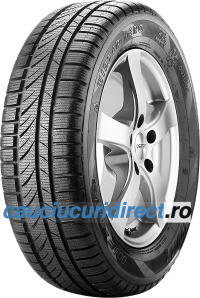 Infinity INF 049 ( 215/55 R16 93H )