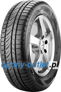Infinity INF 049 225/50 R17 94H