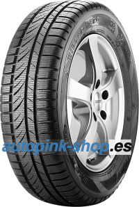 Infinity INF 049 205/60 R16 92H