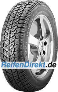 kelly-winter-st-155-65-r13-73t-
