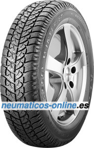 Kelly Winter ST ( 155/65 R13 73T ) 155/65 R13 73T