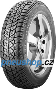 Kelly Winter ST ( 195/65 R15 91T )